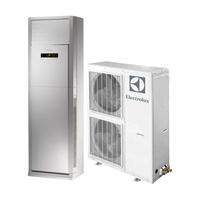 Колонный кондиционер Electrolux EACF-48 G/N3