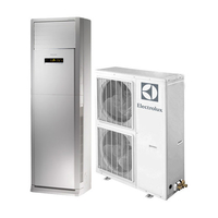Колонный кондиционер Electrolux EACF-60 G/N3