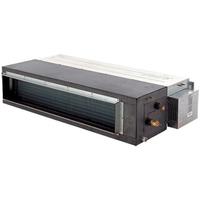 Внутренний блок Electrolux EACD-09 FMI/N3