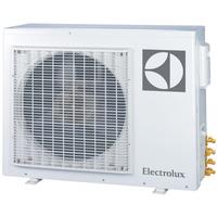 Наружный блок Electrolux EACO/I-28 FMI-4/N3_ERP