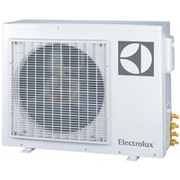Наружный блок Electrolux EACO/I-36 FMI-4/N3_ERP