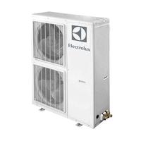 Наружный блок Electrolux EACO/I-42 FMI-5/N3_ERP