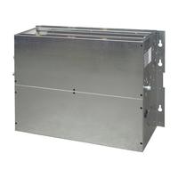 Напольно-потолочный фанкойл Daikin FWS02ATV