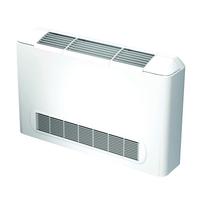 Напольно-потолочный фанкойл Dantex DF-800DB