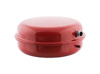 Расширительный бак ДЖИЛЕКС 10 F (10 литров, плоский)