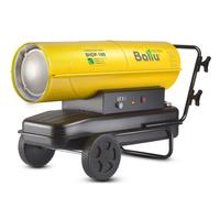 Дизельная тепловая пушка Ballu BHDP-100