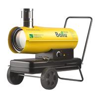 Дизельная тепловая пушка Ballu BHDN-30