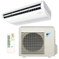 Напольно-потолочный кондиционер Daikin FHQ60C/RXS60L/-30