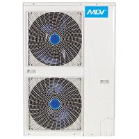 Чиллер MDV MDGC-F12W/SN1