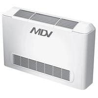 Напольный фанкойл MDV MDKF1-250
