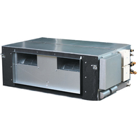 Внутренний блок VRF Lessar LSM-H112DHA2H