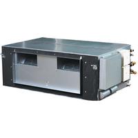 Внутренний блок VRF Lessar LSM-H250DHA2
