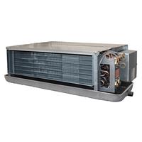 Канальный фанкойл Lessar LSF-E500DH42L