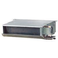 Канальный фанкойл Lessar LSF-E400DH22