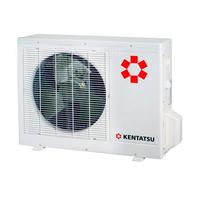 Наружный блок Kentatsu K2MRD40HZAN1