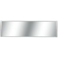 Конвектор Nobo G4R(C) 075-140 (зеркальная)