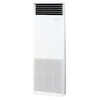 Внутренний блок VRF Toshiba MMF-AP0156H-E