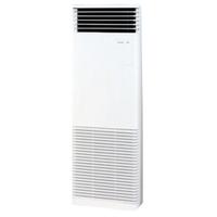 Внутренний блок VRF Toshiba MMF-AP0366H-E
