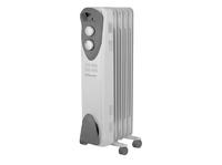 Радиатор масляный Electrolux EOH/M-3105