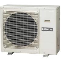 Наружный блок Hitachi RAM-71QH5