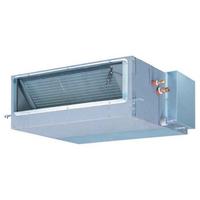 Внутренний блок VRF Hisense AVD-96UX6SFH