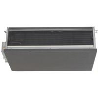 Внутренний блок VRF Hitachi RPI-1.5FSN2E