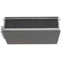 Внутренний блок VRF Hitachi RPI-5.0FSN3E