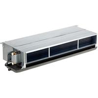 Канальный фанкойл Lessar LSF-800DG22E