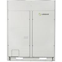 Компрессорно-конденсаторный блок Lessar LUQ-C75Y