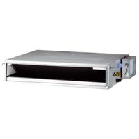 Внутренний блок LG CВ09L