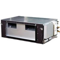 Внутренний блок VRF Midea MVH400A-VA1