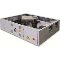 Приточно-вытяжная установка LMF RFM-T 25