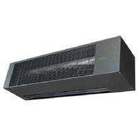 Тепловая завеса Тропик X432W20 Black