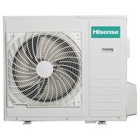 Наружный блок Hisense AMW2-20U4SNC1