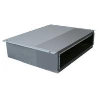 Внутренний блок Hisense AMD-09UX4SJD