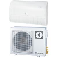Напольно-потолочный кондиционер Electrolux EACU-18H/DC/N3
