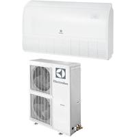 Напольно-потолочный кондиционер Electrolux EACU-60H/DC/N3