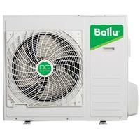 Наружный блок Ballu B2OI-FM/out-20H N1