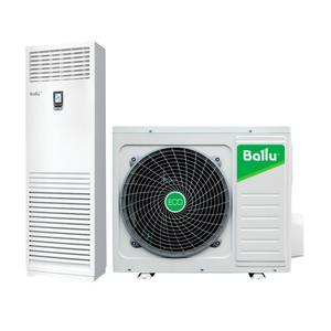 Колонный кондиционер Ballu BFL-24H N1_16Y