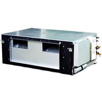 Внутренний блок VRF Kentatsu KTTX400HFAN1