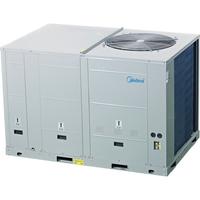 Крышный кондиционер Midea MRCT-300CWN1-R(C) (руфтоп)