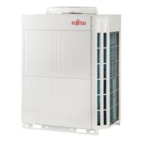 Наружный блок VRF Fujitsu AJY108LALBH