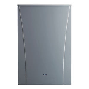 Газовый котел Baxi LUNA 3 Silver space 310 Fi