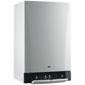 Газовый котел Baxi NUVOLA 3 B40 240 Fi