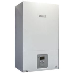 Газовый котел Bosch WBN6000-12C RN S5700