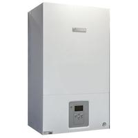 Газовый котел Bosch WBN6000-18H RN S5700