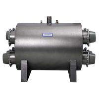 Электрический котел Эван ЭПО-156