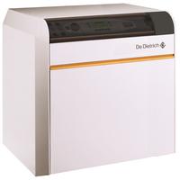Газовый котел De Dietrich DTG 230-12 EcoNOx