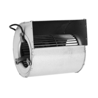 Центробежный вентилятор Ostberg DFE 133-21 ErP