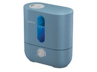 Увлажнитель ультразвуковой Boneco U201A blue